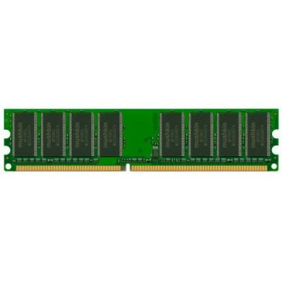 Mushkin 990924 RAM-geheugen