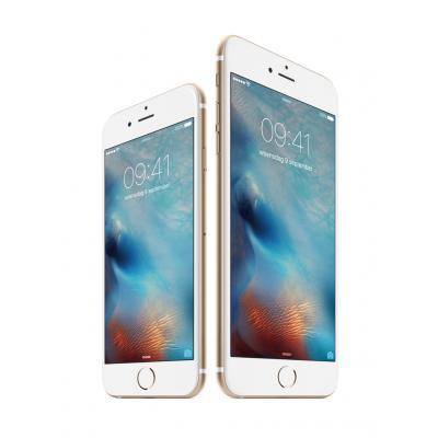 Apple MKQV2ZD/A smartphone