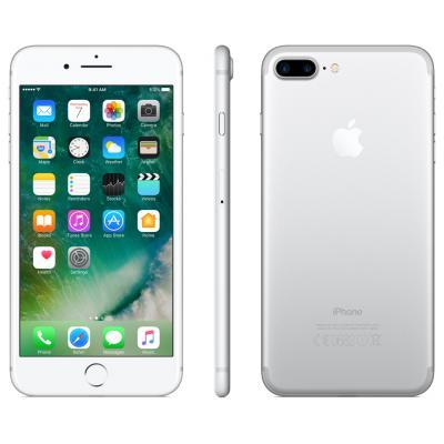 Apple MNQN2-USA-EU-A3 smartphone