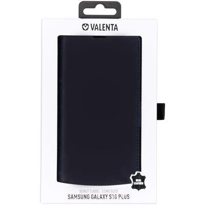 Valenta G975F58255102 mobiele telefoon behuizingen