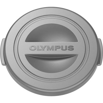 Olympus V6360370W000 camera accessoire