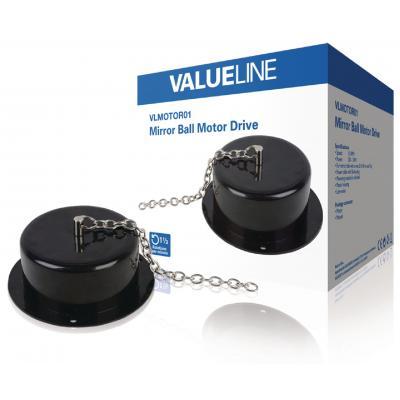Valueline VLMOTOR01