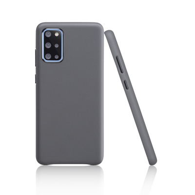 Garbot SC-NFE-00048 mobiele telefoon behuizingen