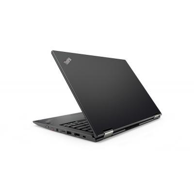 Lenovo 20LH000NMH laptop