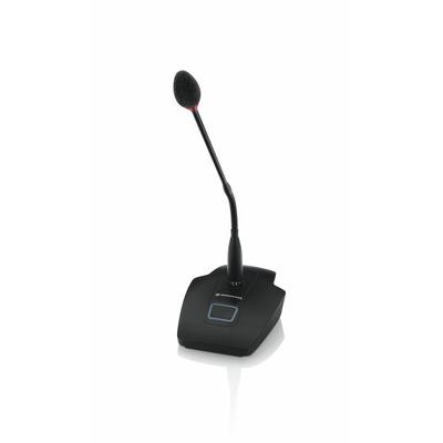 Sennheiser 507354 Microfoons