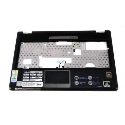 ASUS 13GNEU2AP060-1 laptop accessoire