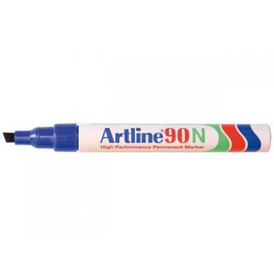 Artline 0690201 marker