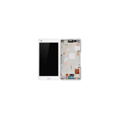 MicroMobile MSPP2479 mobile phone spare part