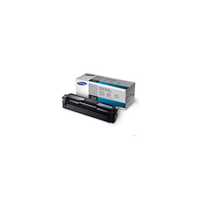 Samsung CLT-C504S toners & lasercartridges