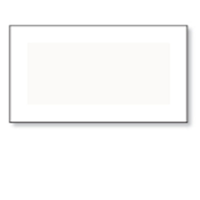 Seiko Instruments 42100617 printeretiketten