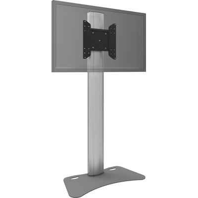 SmartMetals 062.1000-0315 Bevestigingen voor signage-beeldschermen