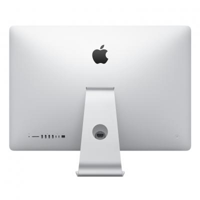 Apple MRR02N/A-i9-256GB all-in-one pc