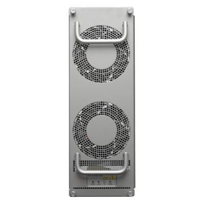 Cisco N77-C7706-FAN= cooling accessoire