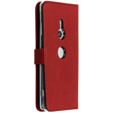 Selencia XZ330256105 mobiele telefoon behuizingen