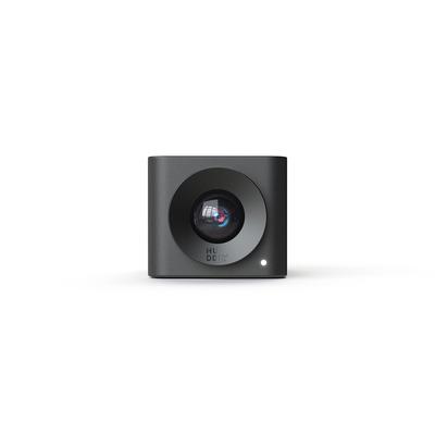 NEC 100015454 soundbar