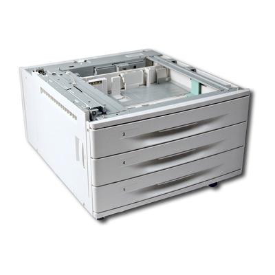 Xerox 097S04024 papierlades