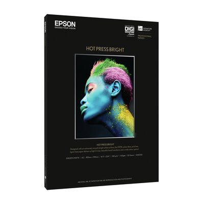 Epson C13S042330 printerpapier