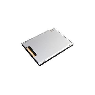 MicroStorage MSD-ZF18.6-008MS SSD