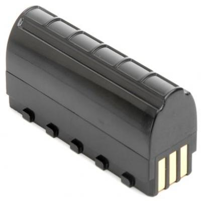 Honeywell 8800A376BATTERY barcodelezer accessoire