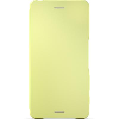 Sony 1301-5835 mobile phone case