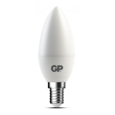 GP Batteries 472095 led lamp