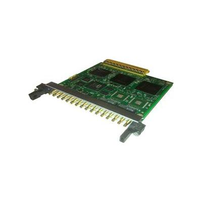Cisco SPA-8XT3/E3= netwerk interface processor