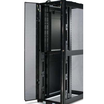 APC AP7555A Energiedistributie-eenheden (PDU's)
