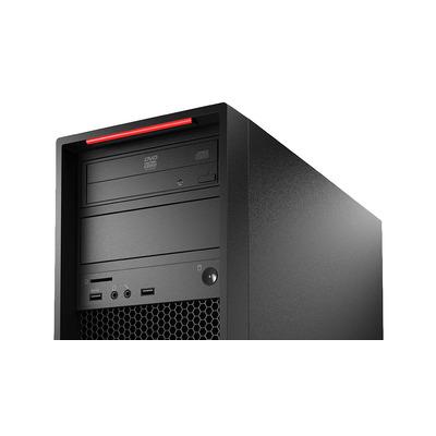 Lenovo 30BX000MMH-B05 pc