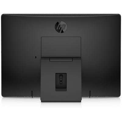 HP 2KL12EA#ABH all-in-one pc