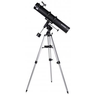 Bresser Optics 4614909 telescoop