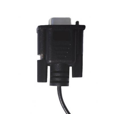 Datalogic 8-0730-48 signaal kabel