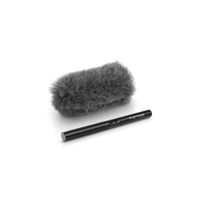 Sennheiser 505453 Microfoons