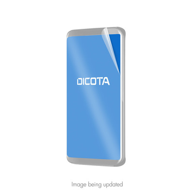 Dicota D70146 schermfilters