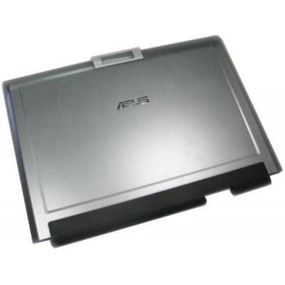 ASUS 13GNLF1AP013-1 laptop accessoire