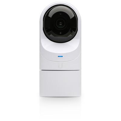 Ubiquiti Networks UVC-G3-FLEX-3 IP-camera's