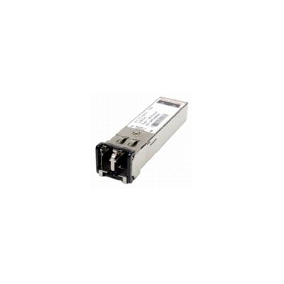 Cisco GLC-FE-100LX48= media converter
