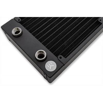 EK Water Blocks 3831109860250 hardware koeling accessoires