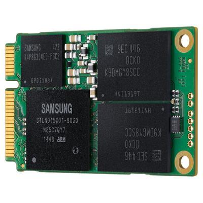 Samsung MZ-M5E250BW SSD