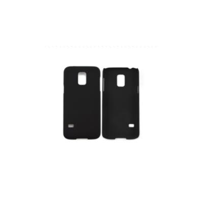 MicroMobile MSPP2640 mobile phone case