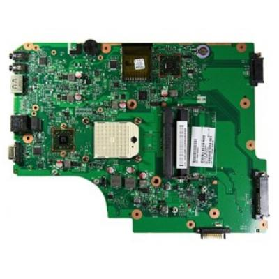 Toshiba V000185540 notebook reserve-onderdeel