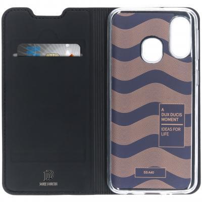 Dux Ducis A405FN08033701 mobiele telefoon behuizingen