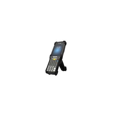 Zebra MC930B-GSHBG4RW RFID mobile computers