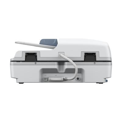 Epson B11B205231 scanners