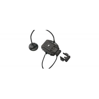 Sony AKALSP1.SYH camera-ophangaccessoire