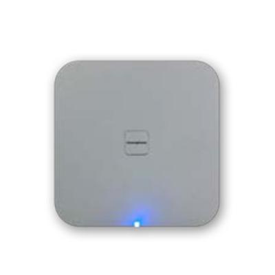 Innovaphone 50-01202-001 gateways/controllers
