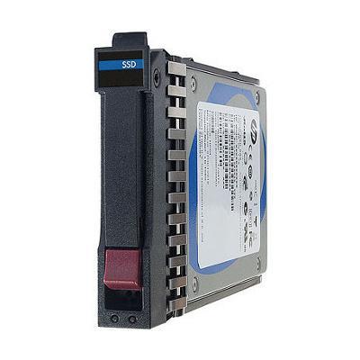 Hewlett Packard Enterprise 690825-B21 SSD