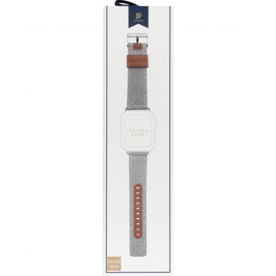 Dux Ducis AWA4407602602 Accessoires voor draagbare apparaten