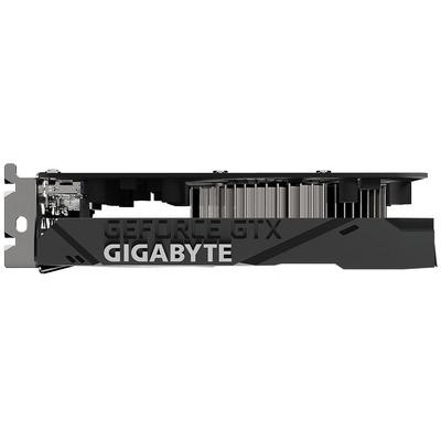 Gigabyte GV-N1656OC-4GD videokaarten