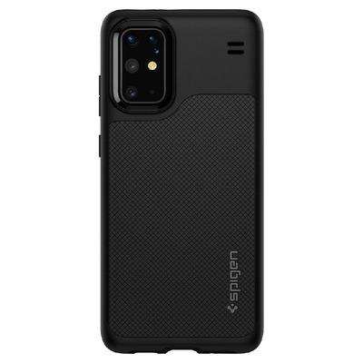 Spigen ACS00850 mobiele telefoon behuizingen