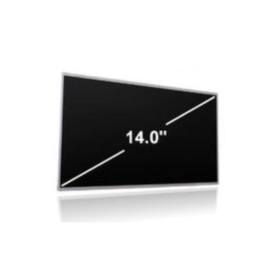 MicroScreen MSC30009 laptop accessoire